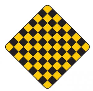 Checkboard