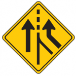 Trubicars Added Lane
