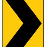 Trubicars Chevron