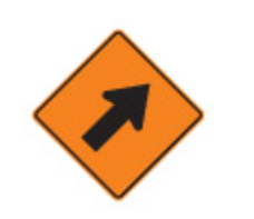 Trubicars Closed lane