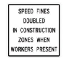 Trubicars Enforce Doubling the HTA Fines