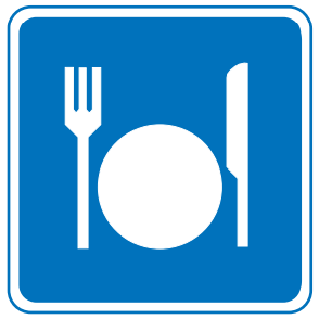 Trubicars Food