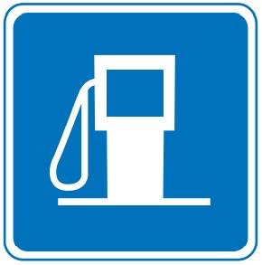 Gasoline Fuel Diesel Fuel