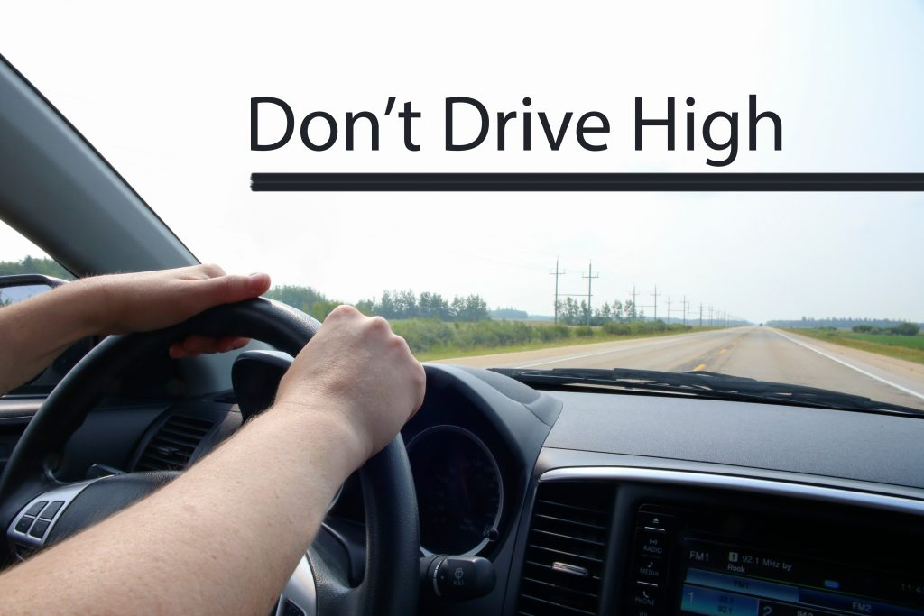Trubicars Impaired Driving 2