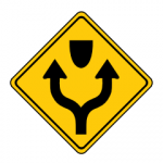 Trubicars Obstruction pass to either side