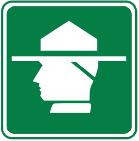 Trubicars Police