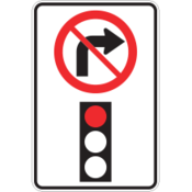 Trubicars Right Turn On Red1.jpg