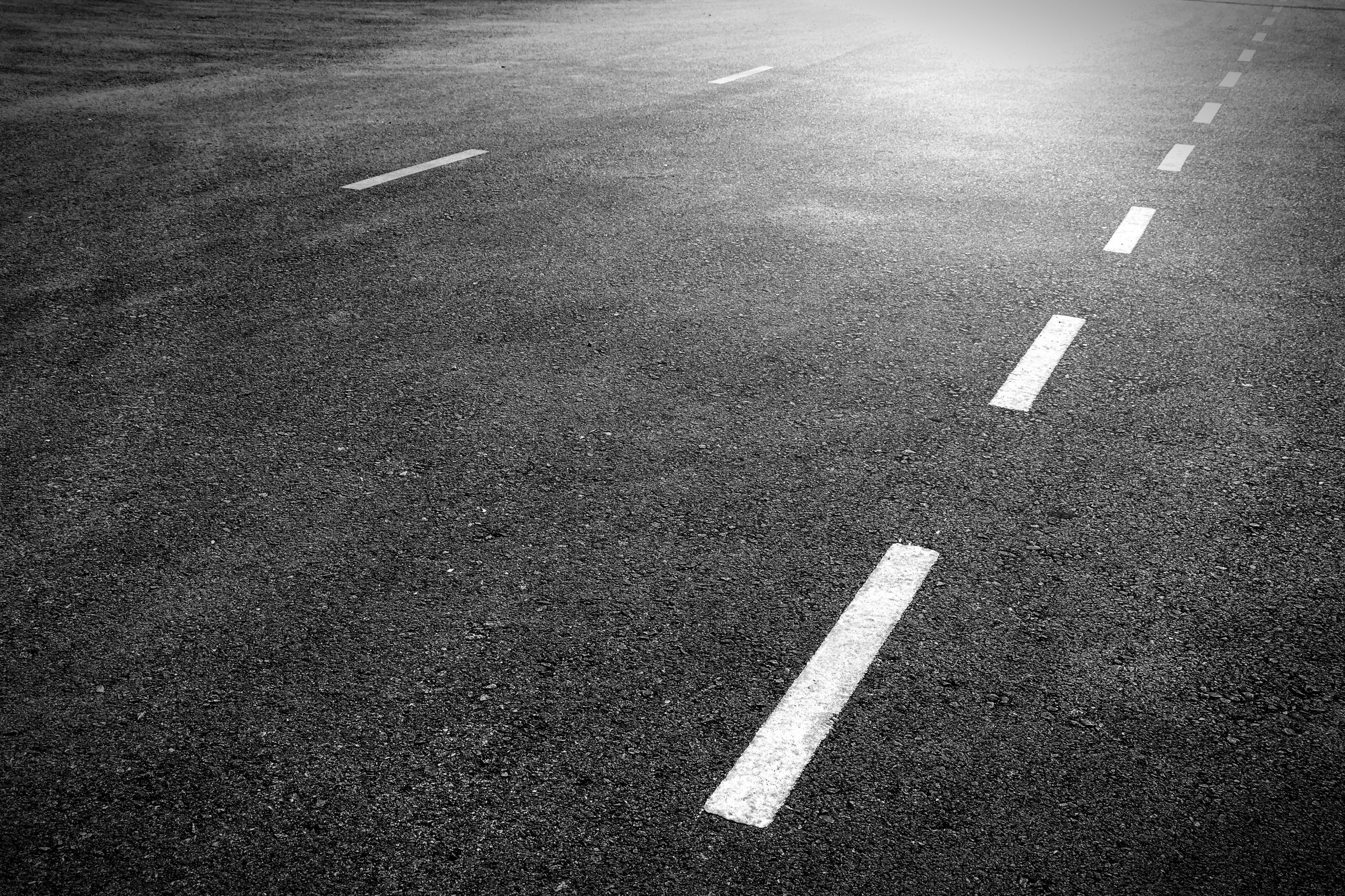 Road Surface 1
