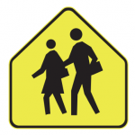 Trubicars School Zone (new)