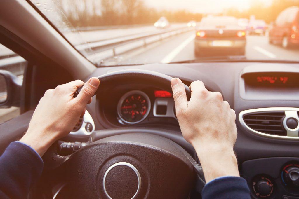 Steering Wheels 1 Trubicars