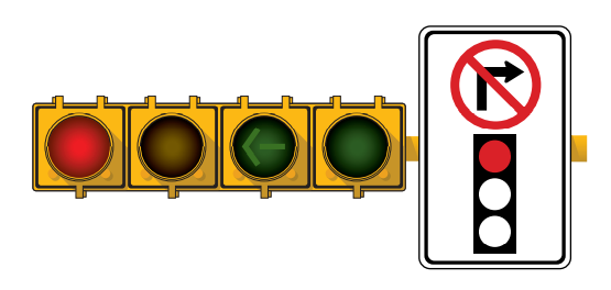 Traffic Signals 2
