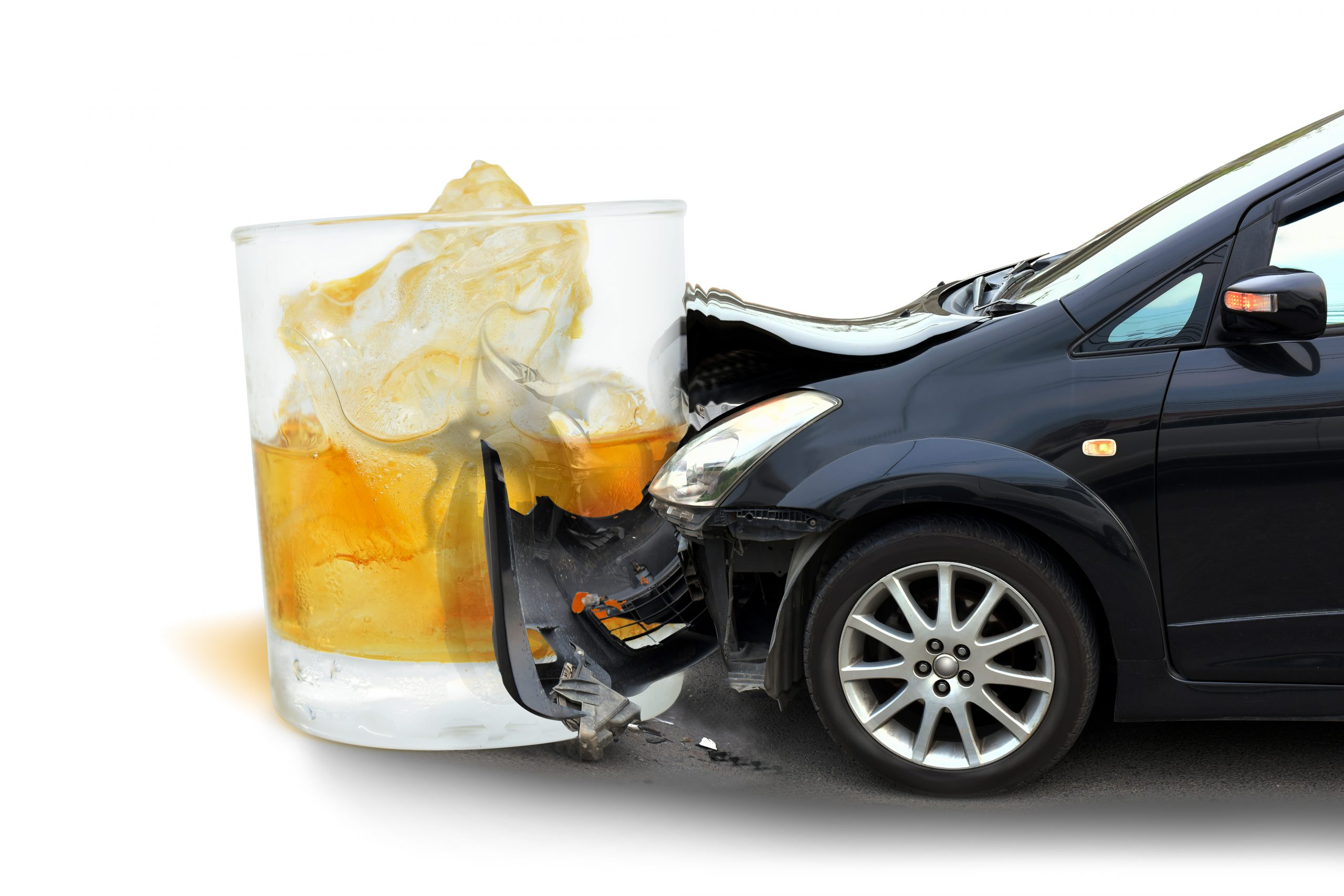 Trubicars impaired driving 3