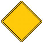 Trubicars Warning