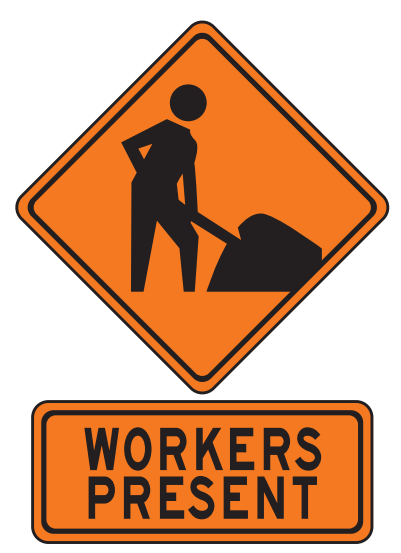 Trubicars Workers Present